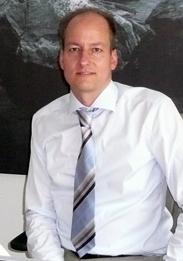 Steuerberater Stefan Lauterjung